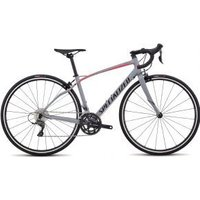 Specialized Womens Dolce Road Bike  2019