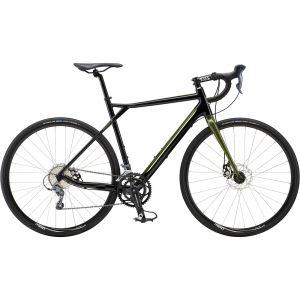 GT Bicycles Grade Alloy Comp Maantiepyörä