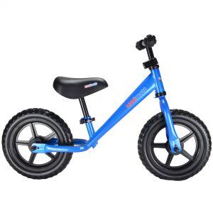 Kiddimoto Super Junior Balance Bike