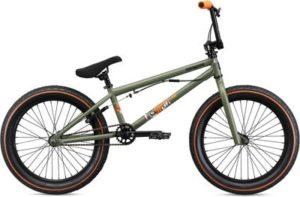Mongoose Legion L40 BMX Bike 2018