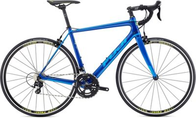 Fuji SL 3.3 Road Bike 2018