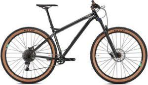"NS Bikes Eccentric Cromo 29"" Hardtail Bike 2019"