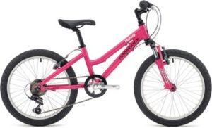 Ridgeline Harmony Kids Bike 2018