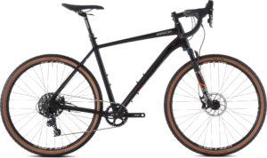 Saracen Levarg OR - 2019 Gravel Bike