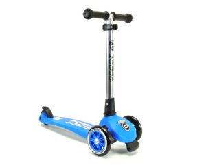 Scoot and Ride   Ride Highwaykick 3-6