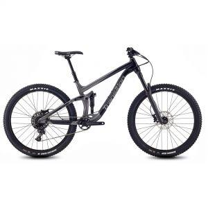 Transition Scout Alloy NX Täysjousitettu Bike