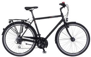 VSF Fahrradmanufaktur   T-50 Acera Herren