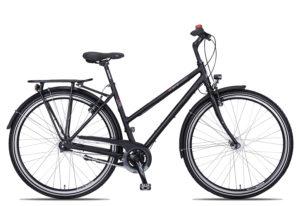 VSF Fahrradmanufaktur  T-50 Nexus 7 V Trapez