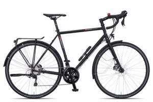 VSF Fahrradmanufaktur  T-Randonneur Lite 105 Herren