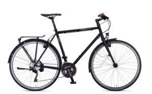 VSF Fahrradmanufaktur  T-700 Deore XT Herren