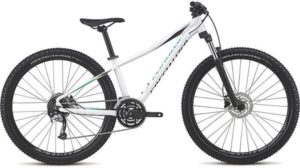 """Specialized Pitch Comp Womens 27.5"""" Mountain  2018 - Hardtail MTB"""
