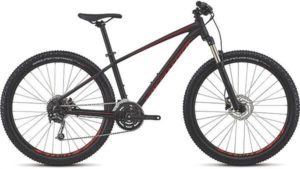 """Specialized Pitch Expert 27.5"""" Mountain  2018 - Hardtail MTB"""