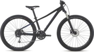 """Specialized Pitch Expert Womens 27.5"""" Mountain  2018 - Hardtail MTB"""