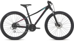 "Specialized Pitch Sport Womens 27.5"" Mountain  2019 - Hardtail MTB"