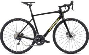 Specialized Roubaix Comp 2019 - Road