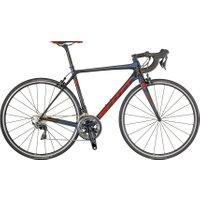 Addict RC 10 Carbon   Black 56cm