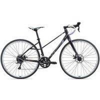 Giant Beliv 1 Womens All Road Bike  2018