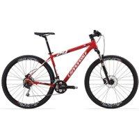 Cannondale  Trail 3 SL 29er 2014   Maastopyörä