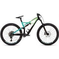 Specialized Enduro Pro Carbon 29/6fattie Mountain Bike  2018