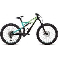 Specialized Enduro Pro Carbon 650b Mountain Bike  2018