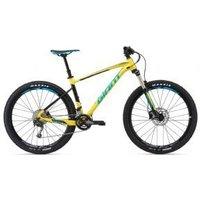 Giant Fathom 3 Mountain Bike  2019