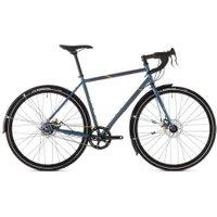 Genesis  Day One 20  Gravel   Cyclocrosspyörä