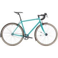 Genesis  Flyer  Gravel   Cyclocrosspyörä