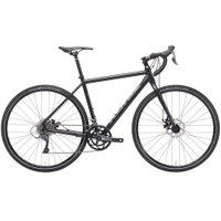 Kona  Rove  Adventure Road   Cyclocrosspyörä