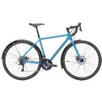 Kona  Rove DL  Adventure Road   Cyclocrosspyörä