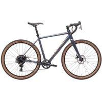 Kona  Rove NRB  Adventure Road   Cyclocrosspyörä