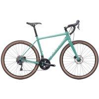 Kona  Rove NRB DL  Adventure Road   Cyclocrosspyörä