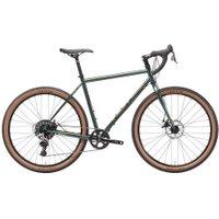 Kona  Rove ST  Gravel   Cyclocrosspyörä