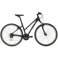 Giant Liv Rove 3 Womens Sports Hybrid Bike 2018