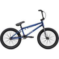 Mongoose  Legion L80    BMX pyörä