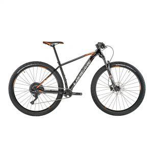Lapierre Prorace 229 Etujousitettu Maastopyörä