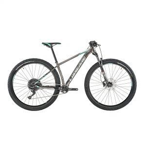Lapierre Prorace 229 Womens Etujousitettu Maastopyörä