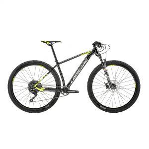 Lapierre Prorace 329 Etujousitettu Maastopyörä