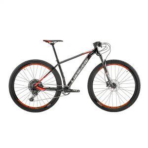 Lapierre Prorace 429 Etujousitettu Maastopyörä