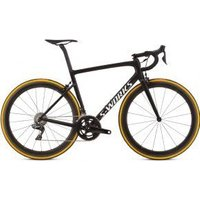 Specialized S-works Tarmac Road Bike  2018