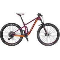 Scott  Contessa Spark 710  Womens   Maastopyörä