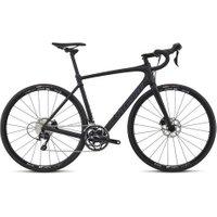 Specialized  Roubaix Elite    Maantiepyörä