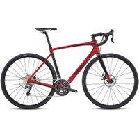Specialized  Roubaix    Maantiepyörä