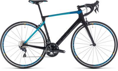 Cube Agree C:62 Pro Road Bike 2018