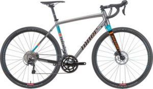 Niner RLT 9 2-Star Tiagra Gravel Bike