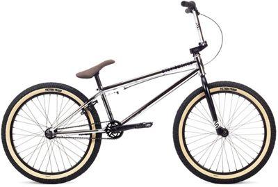 """Stolen Spade 22"""" BMX Bike 2018"""