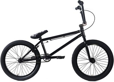 Colony Descendant BMX Bike 2019