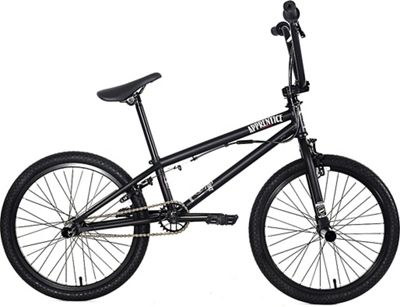 Colony Apprentice Flatland BMX Bike 2019