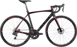 De Rosa Idol Disc R8070 (Ultegra) Road Bike 2019