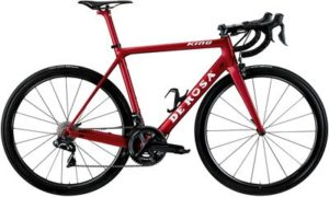 De Rosa King R8000 (Ultegra) Road Bike 2019