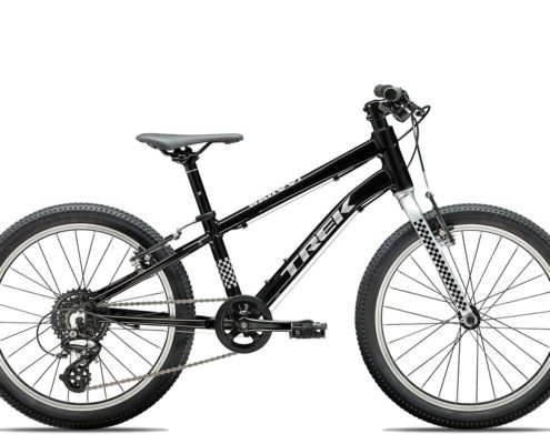 Trek  Wahoo 20 Boy 2020